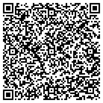 QR-код с контактной информацией организации ЧП Горбачёв