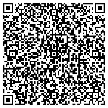QR-код с контактной информацией организации ЧП Сладости Востока