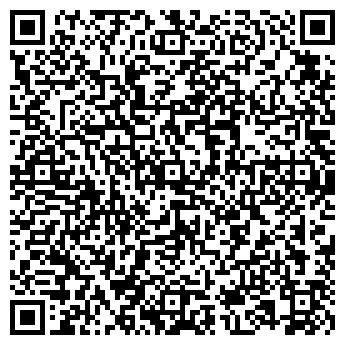 QR-код с контактной информацией организации Спортивное питание Киев, ЧП