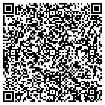 QR-код с контактной информацией организации OOO «Орехпром»