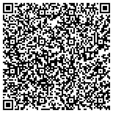 """QR-код с контактной информацией организации Частное сельское хозяйсво """"ВИНОГРАД ЗАПОРОЖЬЯ"""""""