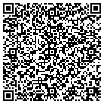 """QR-код с контактной информацией организации Общество с ограниченной ответственностью ТОВ""""Круп Фрут"""""""