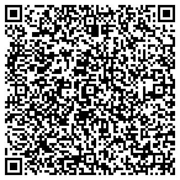 """QR-код с контактной информацией организации Фермерское хозяйство """"Патриот"""""""