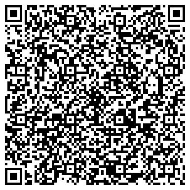 QR-код с контактной информацией организации Частное предприятие Агрофірма КОМОРА — семена, насіння