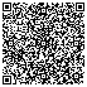 QR-код с контактной информацией организации Спд Иваева