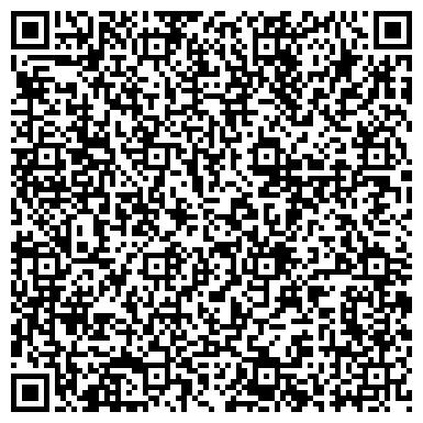 QR-код с контактной информацией организации РУДНЕНСКИЙ СОЦИАЛЬНО-ГУМАНИТАРНЫЙ КОЛЛЕДЖ ИМ. ИБРАЯ АЛТЫНСАРИНА