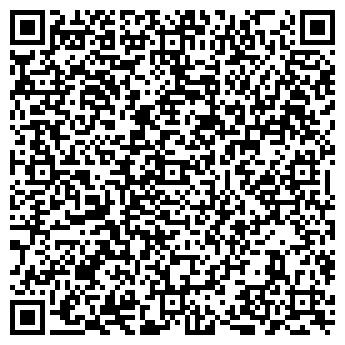 QR-код с контактной информацией организации ООО «Вива Плюс»
