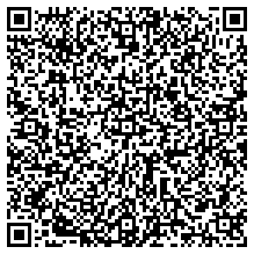 QR-код с контактной информацией организации СПД Попович Е. В.