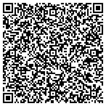 QR-код с контактной информацией организации інтернет-магазин ''Оптовик,,