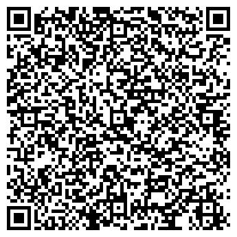 QR-код с контактной информацией организации Яковлева, ЧП