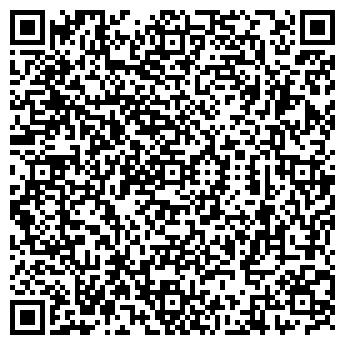 QR-код с контактной информацией организации Автобудкапитал, ООО