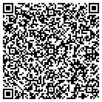 QR-код с контактной информацией организации Киев-Буд-Строй, ООО
