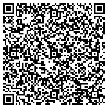 QR-код с контактной информацией организации Юнионстрой, ЧП