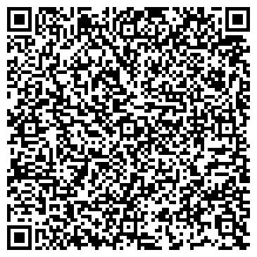 QR-код с контактной информацией организации Коростелев В.В., ЧП