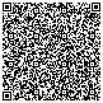 QR-код с контактной информацией организации Экиперовка для пчеловода, ФЛП ( Радченко Н.Н )