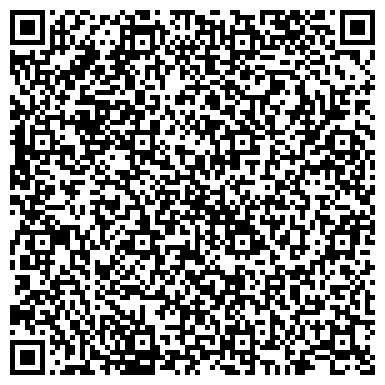 QR-код с контактной информацией организации Електок, ЧП (ELECTOK)