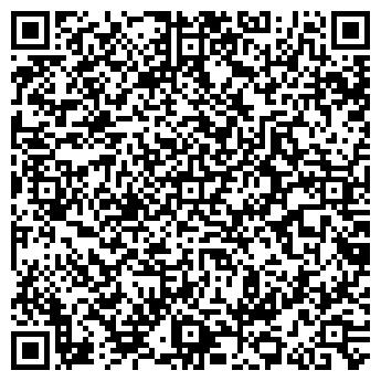 QR-код с контактной информацией организации Дилаверс, ООО