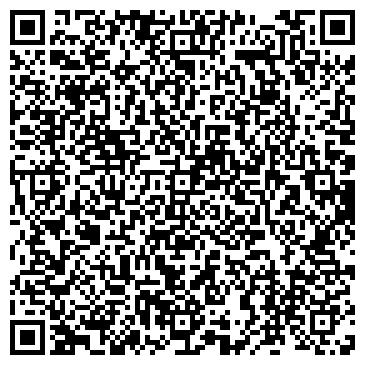 QR-код с контактной информацией организации Машкаринец, СПД