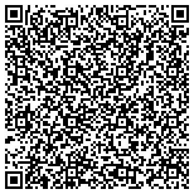 QR-код с контактной информацией организации Церман Иван Васильевич, ЧП