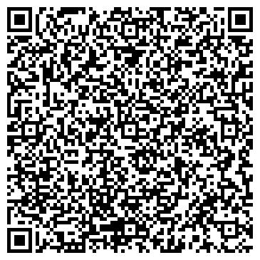 QR-код с контактной информацией организации ТИД, ООО