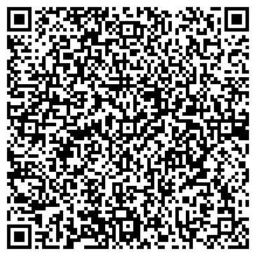 QR-код с контактной информацией организации Ариант-ЛТД, ООО