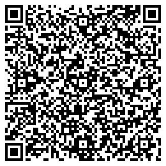 QR-код с контактной информацией организации МИЛЛЕНИУМ МЕБЕЛЬНЫЙ САЛОН