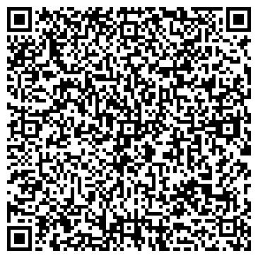 QR-код с контактной информацией организации Группа компаний АГРО