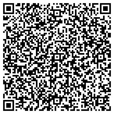 QR-код с контактной информацией организации Магазин Пасека ФОП Кононенко