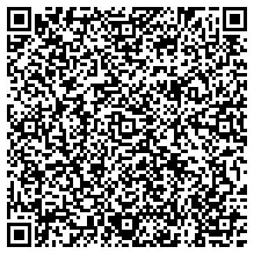 QR-код с контактной информацией организации Гарбузинський Р.Т., СПД