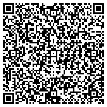 QR-код с контактной информацией организации МИР МЕБЕЛИ ЛЮКС