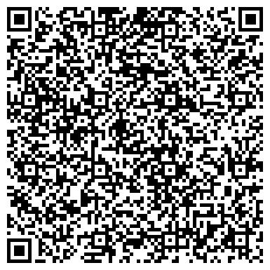 QR-код с контактной информацией организации Каховка Протеин Агро, ООО