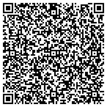 QR-код с контактной информацией организации Новация, МАИК, ООО