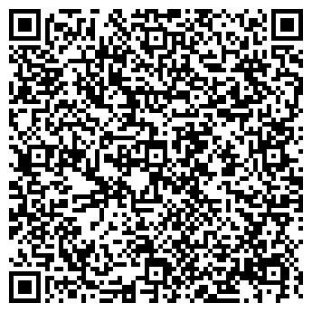 QR-код с контактной информацией организации Бджильныцтво, ЧП