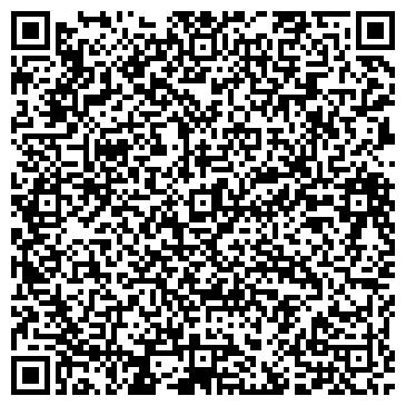 QR-код с контактной информацией организации Миняйло В.А,ЧП