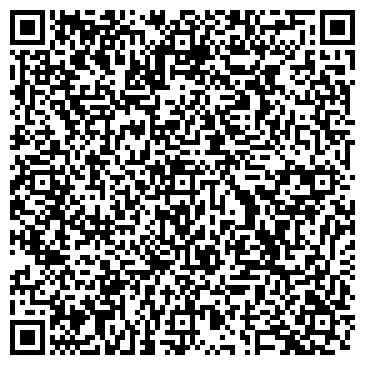 QR-код с контактной информацией организации Бердянский мёд, ЧП