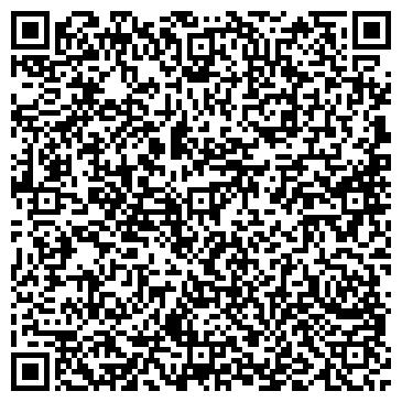 QR-код с контактной информацией организации Кондратьев, ЧП