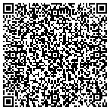 QR-код с контактной информацией организации Гавришко В.П., СПД