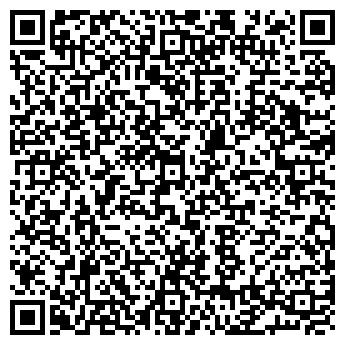 QR-код с контактной информацией организации МОБИЛЮКС МЕБЕЛЬНЫЙ САЛОН