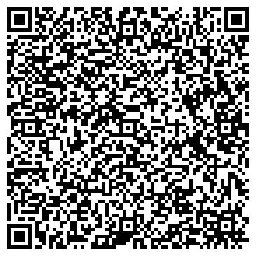 QR-код с контактной информацией организации Протекс-трейд, ООО