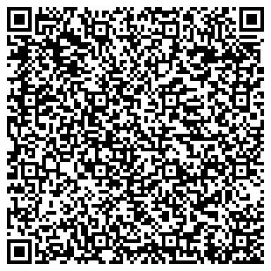 QR-код с контактной информацией организации Глобинский свинокомплекс НПП, ООО