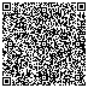 QR-код с контактной информацией организации Агро Дизель, ЧП