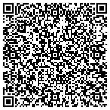 QR-код с контактной информацией организации Аскорд, ЧП