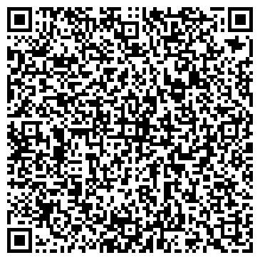 QR-код с контактной информацией организации Донеко Групп, ООО