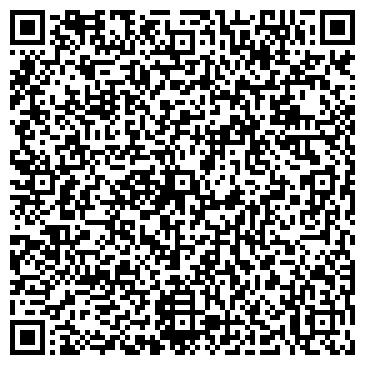 QR-код с контактной информацией организации Шинторг, ЧП
