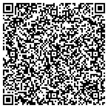 QR-код с контактной информацией организации СКВ-Агро, ООО