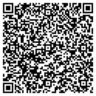 QR-код с контактной информацией организации КВКМ, ООО