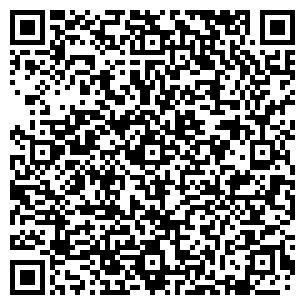 QR-код с контактной информацией организации ФХ Михняк