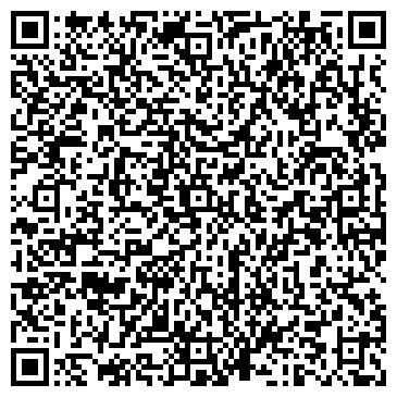 QR-код с контактной информацией организации Агро лайф, ЧП