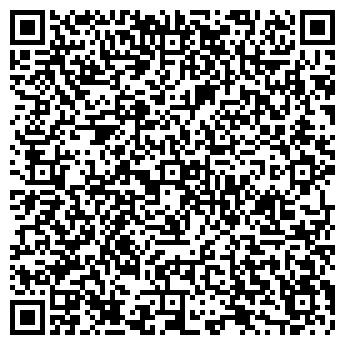 QR-код с контактной информацией организации Сухенко, ЧП