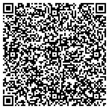 QR-код с контактной информацией организации РУДНЕНСКИЙ ЦЕХ ГАЗОСНАБЖЕНИЯ ГКП КОСТАНАЙГАЗ
